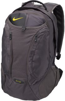 Nike Edge Elite Air Gear Backpack 2