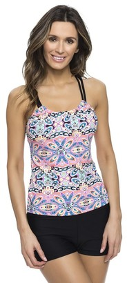 NEXT Good Karma Jump-start Short $58 thestylecure.com