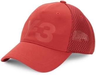c94c83bef5f00 Y-3 Hats For Men - ShopStyle UK