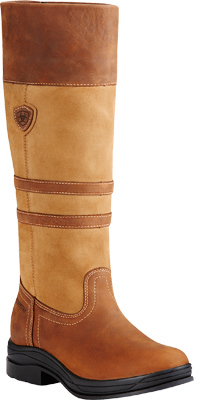 Ariat Women's Ariat Ambleside H2O Knee High Boot