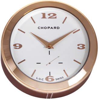 Chopard Unisex L.U.C. Table Clock