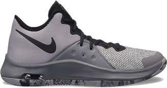Nike Versitile III Adult Basketball Shoes