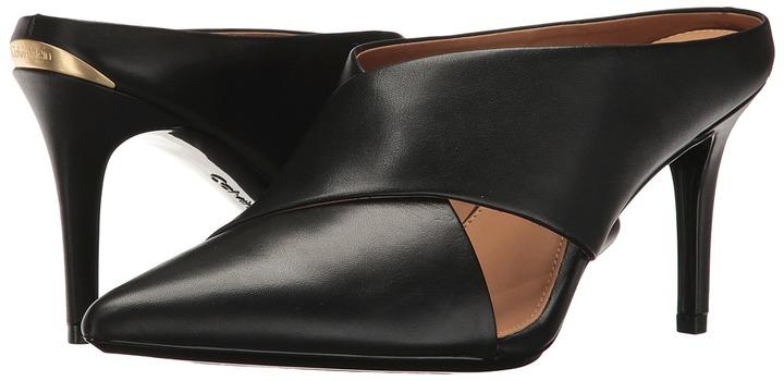 Calvin Klein - Gilliana Women's Shoes