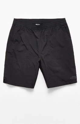 The North Face Adventure Active Shorts
