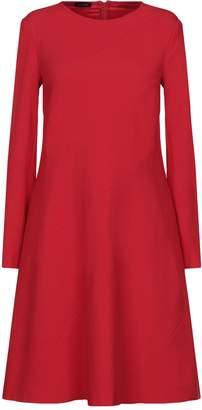 Escada Short dresses - Item 34886119SC