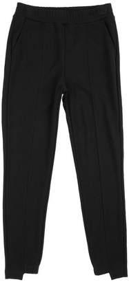 Little Remix Casual trouser