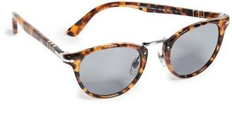 8555af0ba0a0f Persol Men s Gradient PO3164S-101271-56 Sunglasses  310–473. Get a Sale  Alert View Details · at East Dane · Persol Round Tortoise Sunglasses
