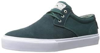 Lakai Men's MJ Skate Shoe