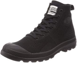 Palladium Pampa Hi Lite K Ankle Boot