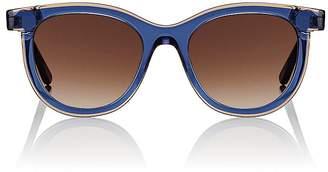 Thierry Lasry Women's Vacancy Sunglasses