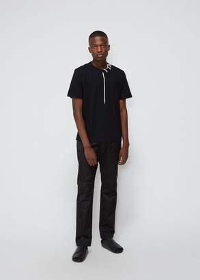 Craig Green Laced T-Shirt