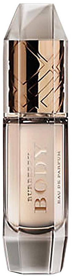 BURBERRY Burberry Body Eau de Parfum 1.0 oz