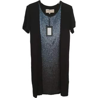 Jasmine Di Milo Black Dress for Women