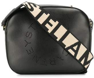 Stella McCartney Mini Camera Bag