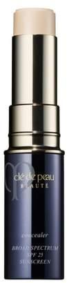 Cle de Peau Beaute Concealer Broad Spectrum SPF 25