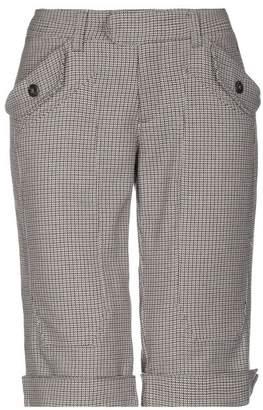 Jeckerson Bermuda shorts
