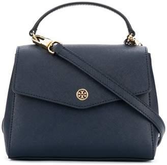 Tory Burch Robinson small top-handle satchel