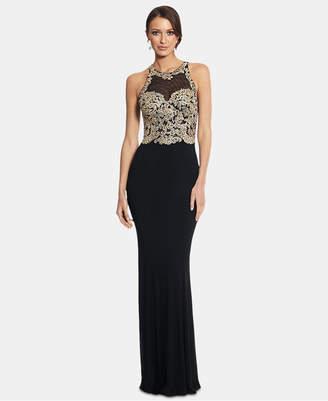 2b5acf3e55e Xscape Evenings Dresses - ShopStyle Canada