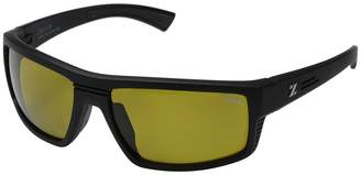 Zeal Optics Decoy Sport Sunglasses