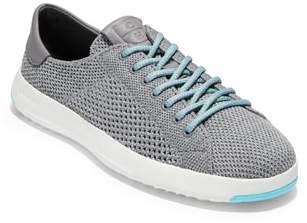 Cole Haan GrandPro Stitchlite Sneaker