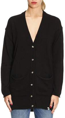 Colmar Cardigan Sweater Women