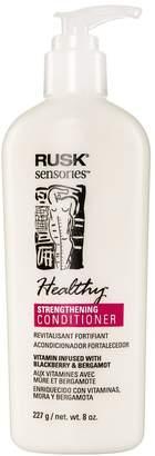 Rusk Healthy Blackberry and Bergamot Strengthening Conditioner