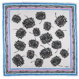 Ungaro (ウンガロ) - UNGARO スカーフ