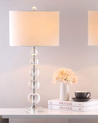 Stacked Ball Table Lamp Shopstyle