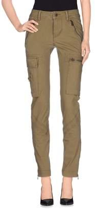 Ralph Lauren Denim pants - Item 42451009ON