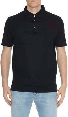 Salvatore Ferragamo Polo T-shirt