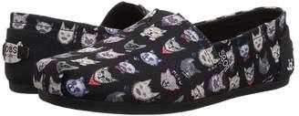 Skechers BOBS from Bobs Plush - Posh Ca Women's Slip on Shoes