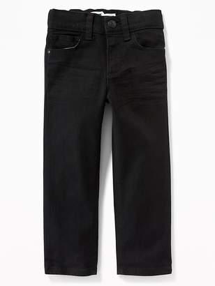 Old Navy Karate Built-In Flex Max Skinny Jeans for Toddler Boys