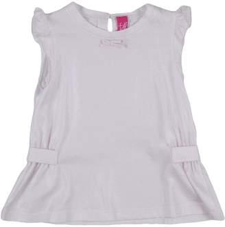 fe-fe T-shirts - Item 12161694RJ