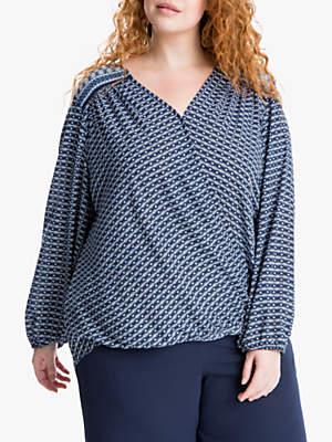 498cff56c67fda Max Studio Plus Size Clothing - ShopStyle UK