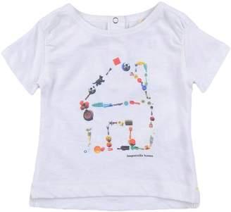 Imps & Elfs T-shirts - Item 12003268RM