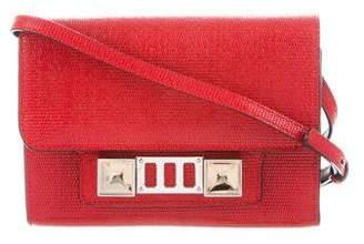 Proenza Schouler PS11 Wallet On Strap
