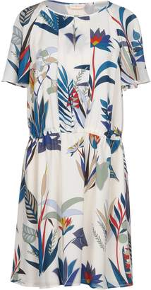 Tory Burch Short dresses - Item 34747325EO