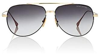 Dita Women's Flight.004 Sunglasses - Black