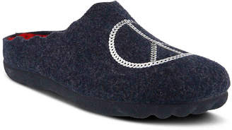 Spring Step Flexus by Peaceful Scuff Slipper - Women's