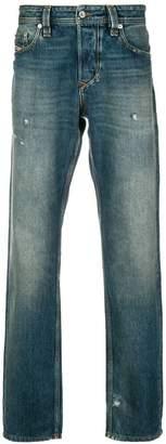 Diesel Larkee Beex SP jeans