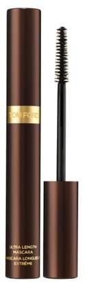 Tom Ford Ultra Length Mascara