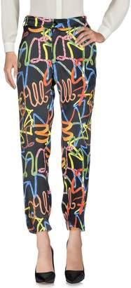 Leitmotiv Casual pants - Item 13033813ES