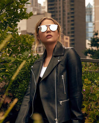 Express Prive Revaux The Parisian Sunglasses