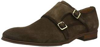 Dune Men's Prospect Derbys Brown, 7 (41 EU)