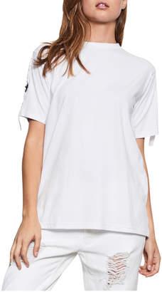Miss Shop Grove t-shirt