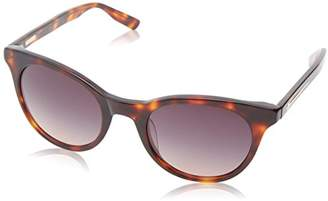 Jason Wu Women's Tilda Cateye Sunglasses