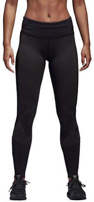 adidas Ultra-Tight Leggings