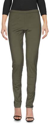Almeria Leggings - Item 36942275UK