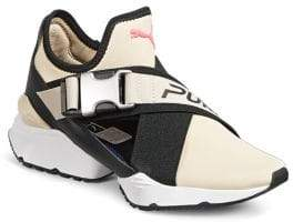 Puma Women's Muse EOS Sneakers