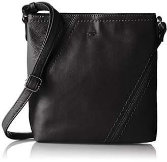 Tom Tailor Acc Hedi Women's Cross-Body Bag